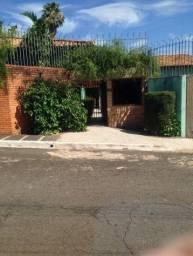 Casa com 8 dormitórios para alugar, 901 m² por R$ 25.000/mês - Setor Sul - Goiânia/GO