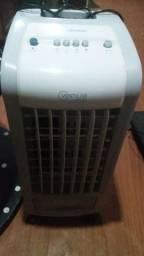 Climatizador (Apenas Frio)