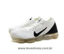 Tênis Nike Air VaporMax Flyknit 3