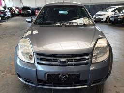 Ford Ka 1.0 - 2009