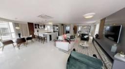 Apartamento à venda, 237 m² por R$ 7.650.000,00 - Barra Sul - Balneário Camboriú/SC
