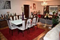 Apartamento com 3 dormitórios à venda, 225 m² por R$ 1.200.000 - Centro - Balneário Cambor