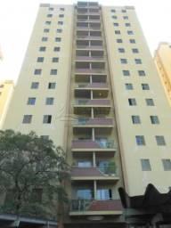 Apartamento para alugar com 3 dormitórios em Republica, Ribeirao preto cod:L21446