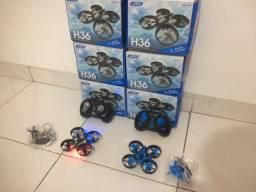 Promoção Míni drone a pronta entrega