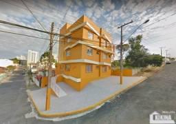 Apartamento para alugar com 1 dormitórios em Centro, Ponta grossa cod:01512.030
