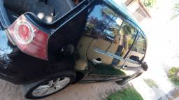 Golf 2008 modelo 2009