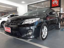 Toyota Corolla 1.8 XEI Aut. 2014