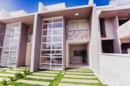 Excelentes Opções de Casa Duplex no Eusébio - Últimas unidades
