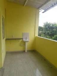 Suellen* otima casa com 4 quartos no bairro Céu Azul, Belo Horizonte - MG !!