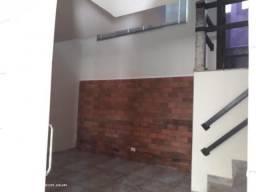 Casa para Locação em Presidente Prudente, JARDIM DAS ROSAS, 3 dormitórios, 1 suíte, 3 banh