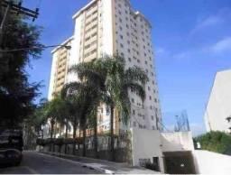 Apartamento à venda com 3 dormitórios em Alphaville, Santana de parnaiba cod:2926535