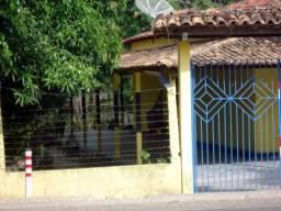 Sítio à venda com 2 dormitórios em S/bairro, Itabaiana cod:393