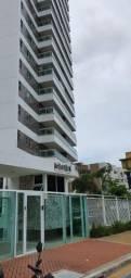 Apartamento a venda no Ed Metropolitan,colado ao shopping Rio mar em Fortaleza,