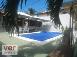 Casa à venda, 420 m² por R$ 1.000.000,00 - Edson Queiroz - Fortaleza/CE