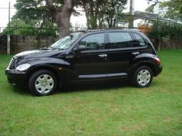 PT Cruiser Completo Chrysler - 2008