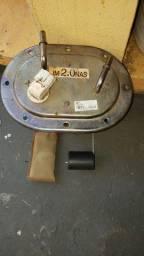 Tucson bomba de combustível