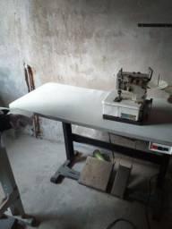 Galoneira Semi Industrial