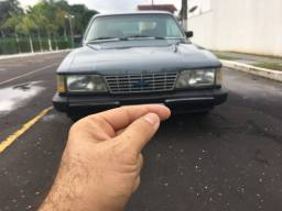 Opala coupe 1988