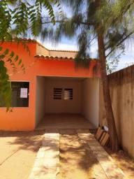 Aluga-se casa em Brejo Santo-CE