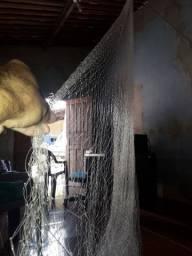 Tarrafa gigante