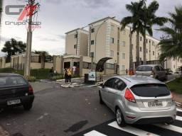 8482 | Apartamento à venda com 2 quartos em Parque Senhor Do Bonfim, Taubaté
