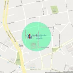 Apartamento à venda com 1 dormitórios em Gopouva, Guarulhos cod:041044d4cc8