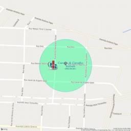 Casa à venda com 2 dormitórios em Jardim ipanema, Fernandópolis cod: *