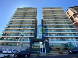 Apartamento com 3 dormitórios para alugar, 95 m² por R$ 2.300,00/mês - Pinheiros - São Jos