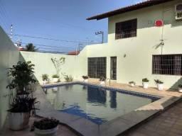 Casa com 5 (cinco) dormitórios à venda por R$ 880.000 - Renascença II - São Luís/MA