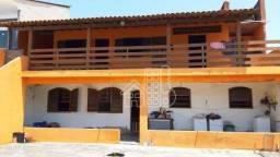 Casa com 4 dormitórios à venda, 200 m² por R$ 250.000,00 - Itaupuaçu - Maricá/RJ
