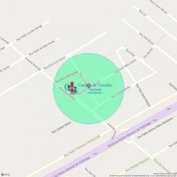 Casa à venda com 1 dormitórios em Baixada santista, Itanhaém cod:3e7265b892f