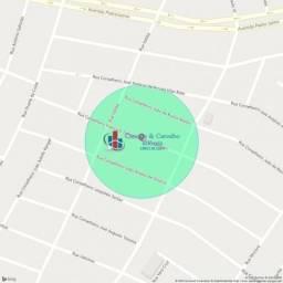 Casa à venda com 1 dormitórios em Loteamento parque itacolomy, Mogi guaçu cod:e669bef29ef