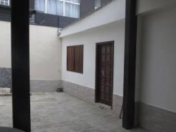 Casa para alugar com 3 dormitórios em Caiçaras, Belo horizonte cod:6156