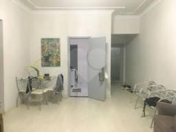 Apartamento à venda com 3 dormitórios em Tijuca, Rio de janeiro cod:350-IM526786