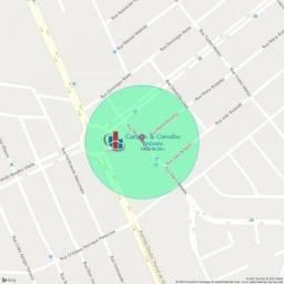 Apartamento à venda com 2 dormitórios cod:411aef742ab