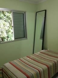 Apartamento à venda com 3 dormitórios em Roosevelt, Uberlândia cod:49072