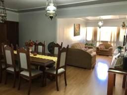 8472 | Apartamento à venda com 3 quartos em Centro, Cornélio Procópio