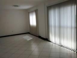 Apartamento à venda, 3 quartos, 2 vagas, Brasil - Uberlândia/MG