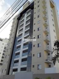 Apartamento à venda, 2 quartos, 1 vaga, Copacabana - Uberlândia/MG