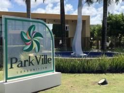 - Park Ville