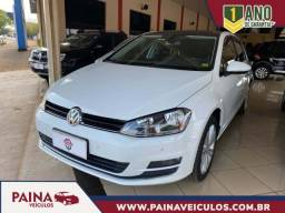 VOLKSWAGEN GOLF HIGHLINE 1.4 TSI 140CV AUT. FLEX 2015