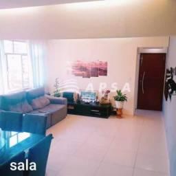 Apartamento à venda com 3 dormitórios em Tijuca, Rio de janeiro cod:TJAP31019