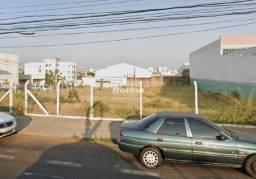 Terreno para aluguel, Brasil - Uberlândia/MG