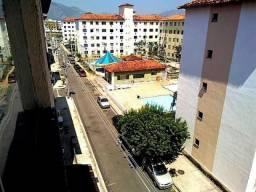 Apartamento à venda, 2 quartos, Bangu - Rio de Janeiro/RJ