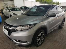 HONDA HR-V EXL AT 1.8