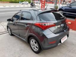 Hyundai HB20X Premium 1.6 (Flex)