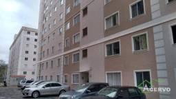 Apartamento com 2 dormitórios à venda, 48 m² por R$ 150.000,00 - Marilândia - Juiz de Fora