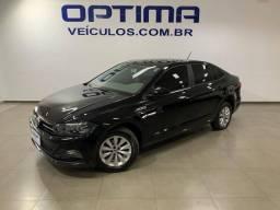 VIRTUS 2018/2018 1.0 200 TSI COMFORTLINE AUTOMÁTICO