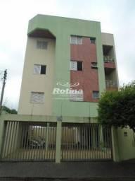 Apartamento à venda, 3 quartos, 3 vagas, Centro - Uberlândia/MG