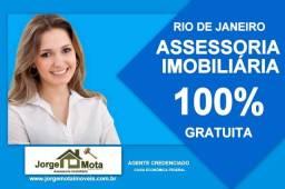 ITAGUAI - VILA MARGARIDA - Oportunidade Caixa em ITAGUAI - RJ | Tipo: Terreno | Negociação